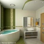 project49-green-bathroom8.jpg