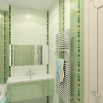 project49-green-bathroom15-1.jpg