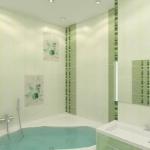 project49-green-bathroom15-2.jpg