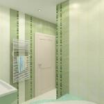 project49-green-bathroom15-3.jpg