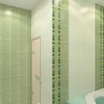 project49-green-bathroom15-4.jpg