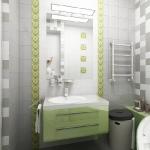 project49-green-bathroom16-1.jpg