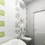 project49-green-bathroom16-3.jpg