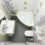 project49-green-bathroom16-4.jpg