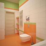 project49-green-bathroom17-3.jpg