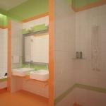project49-green-bathroom17-4.jpg