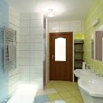 project49-green-bathroom18-2.jpg