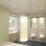 project49-green-bathroom19-1.jpg