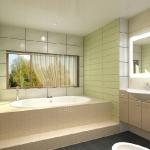 project49-green-bathroom19-3.jpg