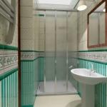 project49-green-bathroom20-2.jpg