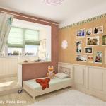 project50-kidsroom10-1.jpg
