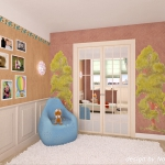 project50-kidsroom10-3.jpg