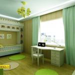 project50-kidsroom11-2.jpg