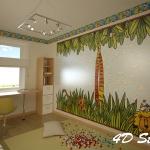 project50-kidsroom2-3.jpg