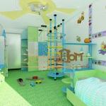 project50-kidsroom4-1.jpg