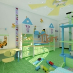 project50-kidsroom4-2.jpg