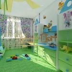 project50-kidsroom4-3.jpg