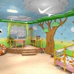 project50-kidsroom8-2.jpg