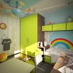 project50-kidsroom9-2.jpg