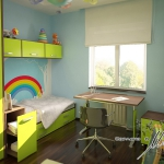 project50-kidsroom9-4.jpg