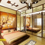 project51-japan-bedroom1-1.jpg