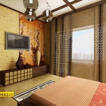 project51-japan-bedroom1-2.jpg