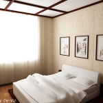 project51-japan-bedroom11.jpg