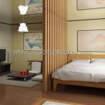 project51-japan-bedroom2.jpg