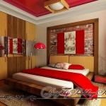 project51-japan-bedroom3.jpg