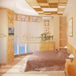 project51-japan-bedroom4-1.jpg