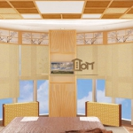 project51-japan-bedroom4-2.jpg