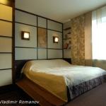project51-japan-bedroom5-1.jpg