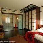 project51-japan-bedroom5-2.jpg