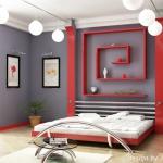 project51-japan-bedroom6.jpg