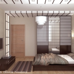 project51-japan-bedroom7-1.jpg