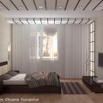 project51-japan-bedroom7-2.jpg