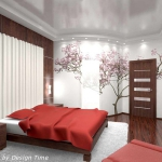project51-japan-bedroom8.jpg