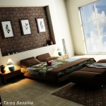 project51-japan-bedroom9.jpg