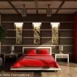 project51-japan-bedroom12-1.jpg