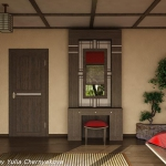 project51-japan-bedroom12-2.jpg