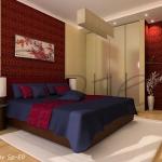 project51-japan-bedroom15.jpg