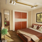 project51-japan-bedroom17-1.jpg