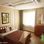 project51-japan-bedroom17-2.jpg