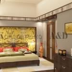 project51-japan-bedroom18.jpg