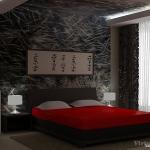 project51-japan-bedroom19.jpg