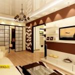project52-chocolate-livingroom1-1.jpg