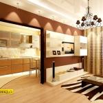 project52-chocolate-livingroom1-3.jpg