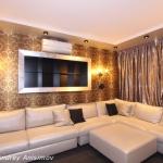 project52-chocolate-livingroom10-1.jpg