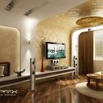 project52-chocolate-livingroom11-1.jpg