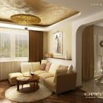project52-chocolate-livingroom11-2.jpg